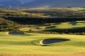 Kingswood Golf Estate, George, Garden Route, South Africa