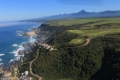 Fynbos Golf & Country Estate, Western Cape, Garden Route, South Africa