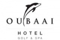 Oubaai Hotel, Golf & Spa, Herolds Bay, Garden Route, South Africa
