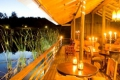 The Baroness Safari Lodge, Plettenberg Bay, Garden Route, South Africa