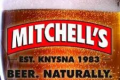 Mitchell's Brewery, Knysna, Garden Route, South Africa