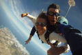 Skydive Mossel Bay, Mossel Bay, Garden Route, South Africa