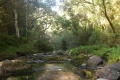 The River Pools Hike, Plettenberg Bay, Garden Route, South Africa