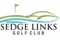 The Sedge Links, Sedgefield, Garden Route, South Africa
