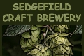 The Sedgefield Craft Brewery, Sedgefield, Garden Route, South Africa