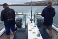 Captain Hook Charters, Mossel Bay, Garden Route, South Africa
