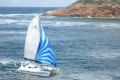 Ocean Sailing Charters, Plettenberg Bay, Garden Route, South Africa