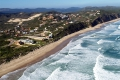 Cola Beach, Sedgefield, Garden Route, South Africa