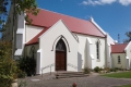SS Peter & Paul Catholic Church, George, Garden Route, South Africa