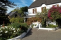 Airlies Guesthouse, Montagu, Klein Karoo, South Africa