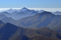 Langkloof Mountains, Western Cape, Garden Route, South Africa