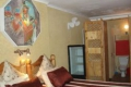 Pharao's Travellers' Lodge and Backpackers, Backpacker, Wilderness, Garden Route, South Africa