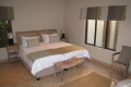 Apple Cottages, Self Catering, George, Garden Route, South Africa
