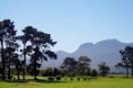 3 Chameleons Guest House, Self Catering, George, Garden Route, South Africa