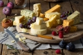 Kasselshoop Cheese, Stilbaai, Garden Route, South Africa