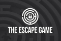 Escape Game, George, Garden Route, South Africa