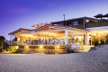 Equinox Flame and Flavour, Restaurant, Plettenberg Bay, Garden Route, South Africa