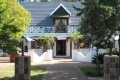 The Sedgefield Arms, Sedgefield, Garden Route, South Africa