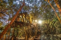 Teniqua Treetops, Self Catering, Sedgefield, Garden Route, South Africa