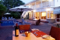 Cuningham's Island Guest House, Guest House, Knysna, Garden Route, South Africa