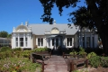 King Edward VII Public Library, George, Garden Route, South Africa