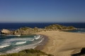 Witsand and Island Walk, Plettenberg Bay, Garden Route, South Africa