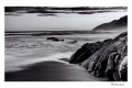 Peter Delany Fine Art Photography, George, Garden Route, South Africa