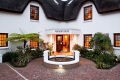 Oakhurst Hotel, George, Garden Route, South Africa