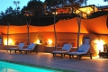 Hog Hollow Country Lodge, Plettenberg Bay, Garden Route, South Africa