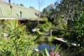 Armagh Country Lodge & Spa, Stormsriver, Garden Route, South Africa