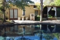 Mountain View Lodge, Self Catering, George, Garden Route, South Africa
