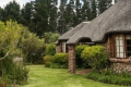 Coral Tree Cottages, Plettenberg Bay, Garden Route, South Africa