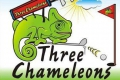 3 Chameleons short golf course and accommodation, George, Garden Route, South Africa
