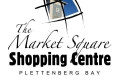 Market Square Shopping Centre, Plettenberg Bay, Garden Route, South Africa