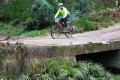 Storms River Village Mountain Biking, Stormsriver, Garden Route, South Africa