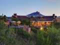 Botlierskop Private Game Reserve, Little Brak River, Garden Route, South Africa