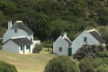 Munrohoek Cottages, Mossel Bay, Garden Route, South Africa