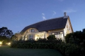 Paradise Cove Guest House, Victoria Bay, Garden Route, South Africa