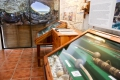 Blombos Museum of Archeology, Stilbaai, Garden Route, South Africa
