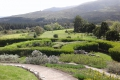 Garden Route Botanical Gardens, George, Garden Route, South Africa