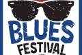 Plettenberg Bay Blues Festival, Plettenberg Bay, Garden Route, South Africa