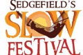 Sedgefield Slow Festival 2018, Sedgefield, Garden Route, South Africa