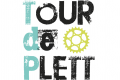 Tour De Plett, Plettenberg Bay, Garden Route, South Africa