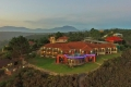 Ilita Lodge, Bed and Breakfast, Great Brak River, Garden Route, South Africa