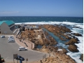 The Point, Mossel Bay, Garden Route, Mossel Bay, Garden Route, South Africa