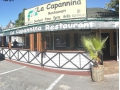 La Capannina, Restaurant, George, Garden Route, South Africa