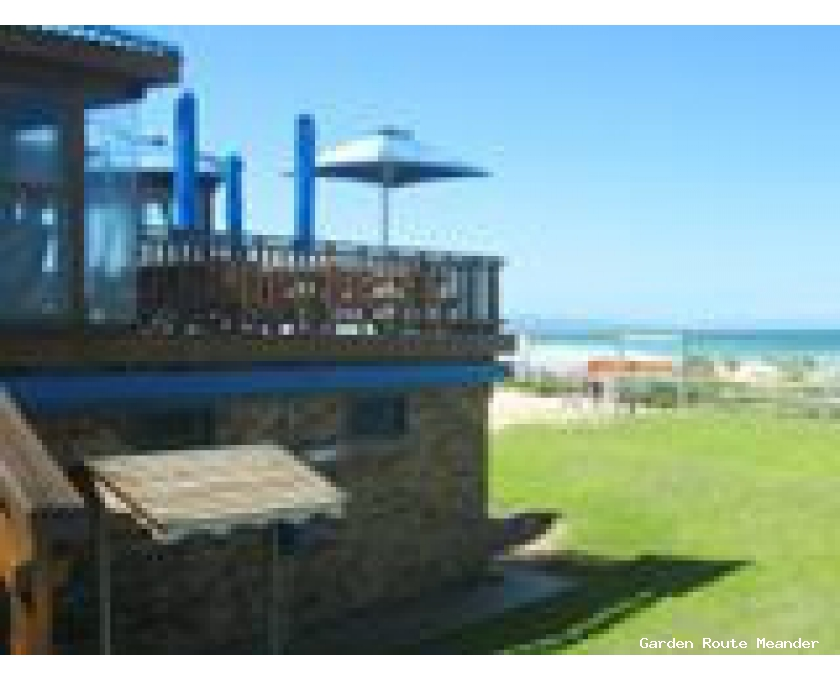 Stilbaai South Africa  city pictures gallery : ... Restaurant, Restaurant, Stilbaai, Garden Route, South Africa