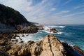 Otter Hiking Trail, Stormsriver, Garden Route, South Africa