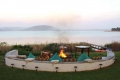 Lakeside Lodge & Spa, Sedgefield, Garden Route, South Africa