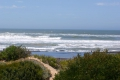 Beach House, Witsand, Pet Friendly, Witsand, Garden Route, South Africa